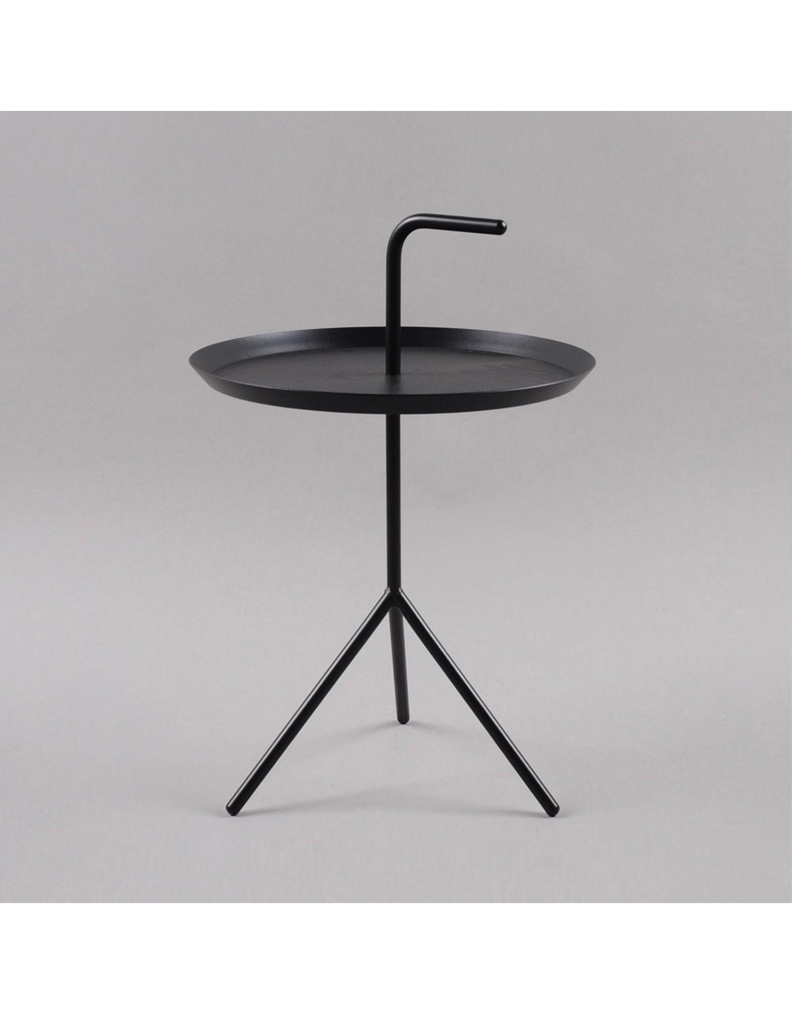 HAY DLM Table Black