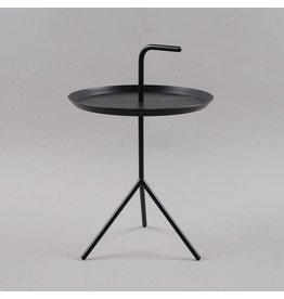 HAY DLM Table Black