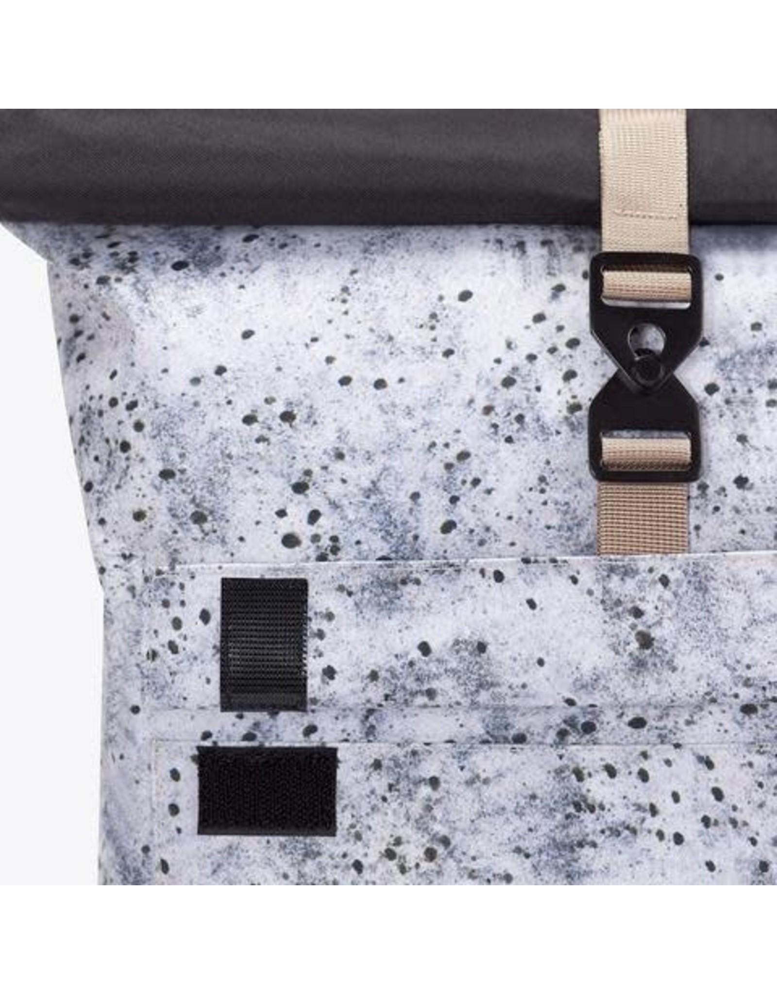 UCON ACROBATICS Ucon, Jasper, stealth, Sand Print