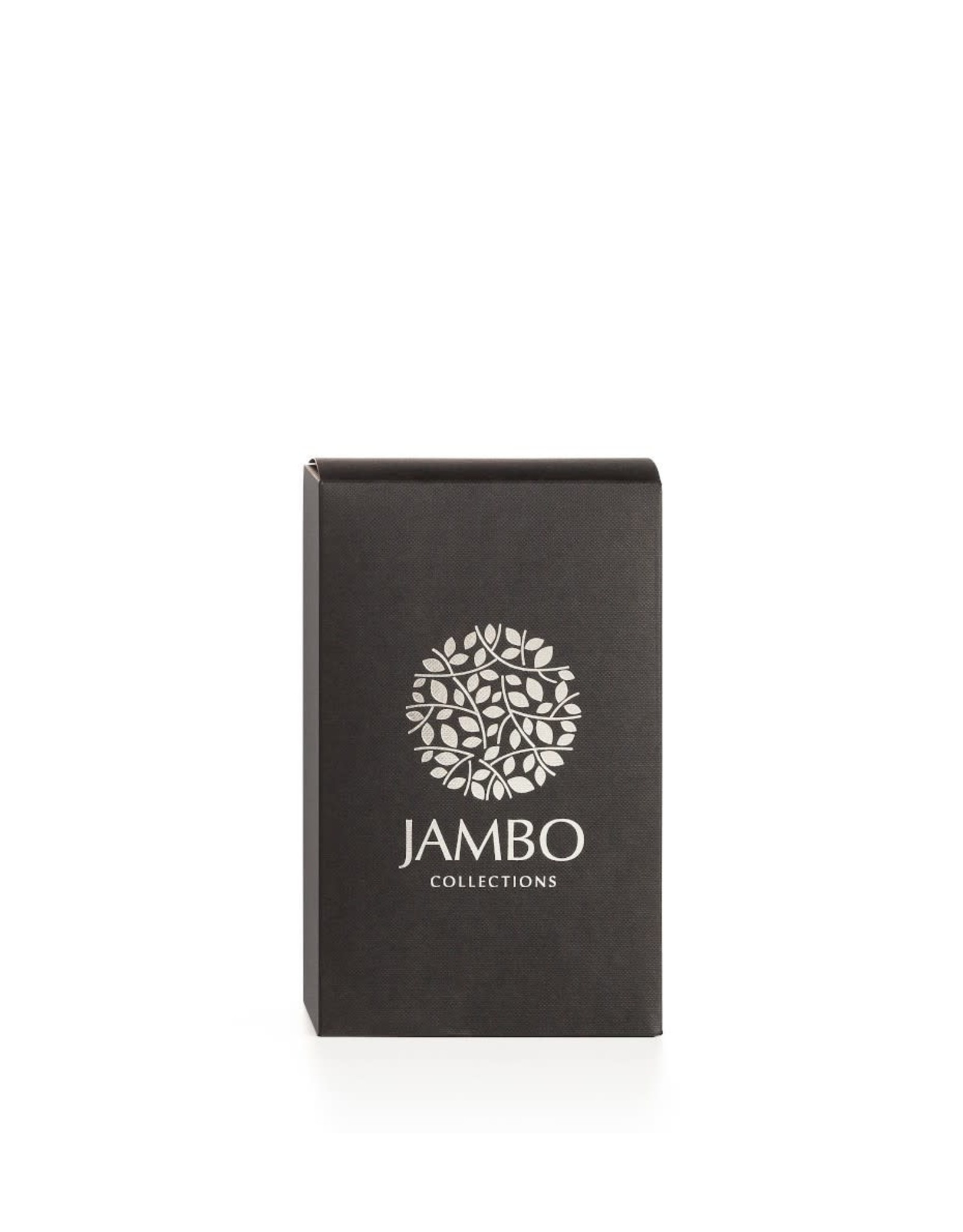 Jambo Collections Jambo Prestigio Collection Pico Turquino 200ml