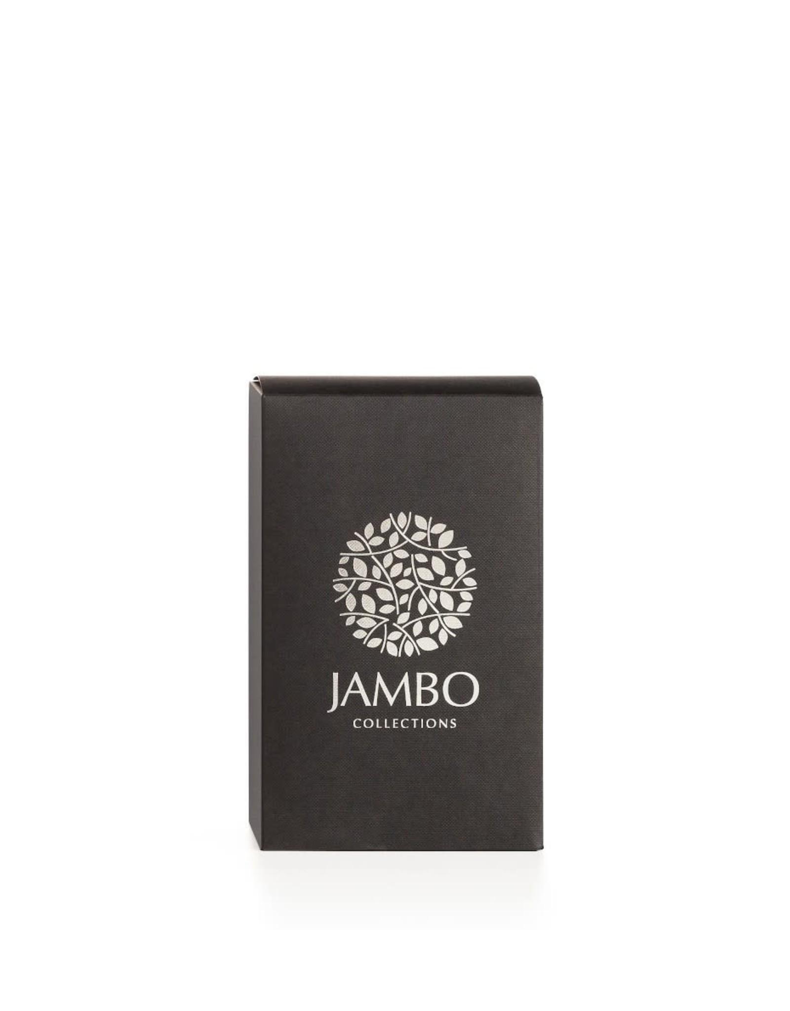 Jambo Collections Jambo Prestigio Collection Pico Turquino 500ml