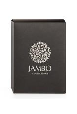 Jambo Collections Jambo Elegante Collection Iguazu 500ml