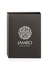 Jambo Collections Jambo Elegante Collection Maui 500ml