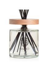 Jambo Collections Jambo Elegante Collection Cocoa 200ml