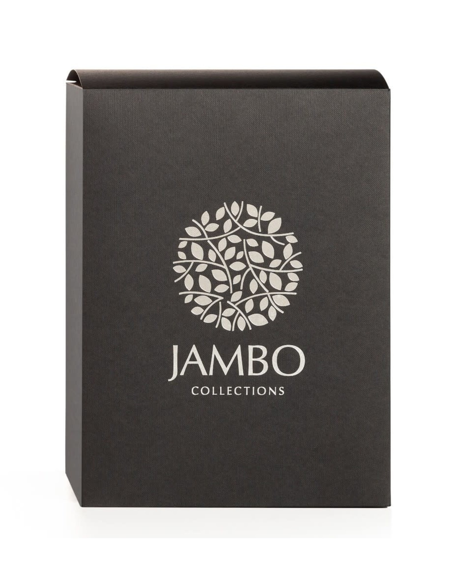 Jambo Collections Jambo Elegante Collection Cocoa 3000ml