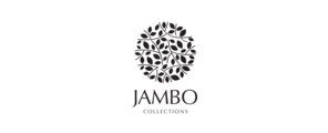 Jambo Collections