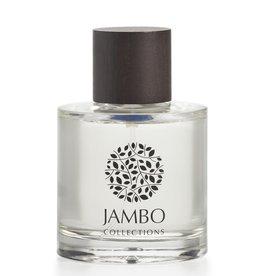 Jambo Collections Homespray Elegante Collection Cocoa 100ml