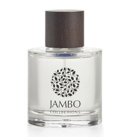 Jambo Collections Homespray Elegante Collection Namaqua 100ml