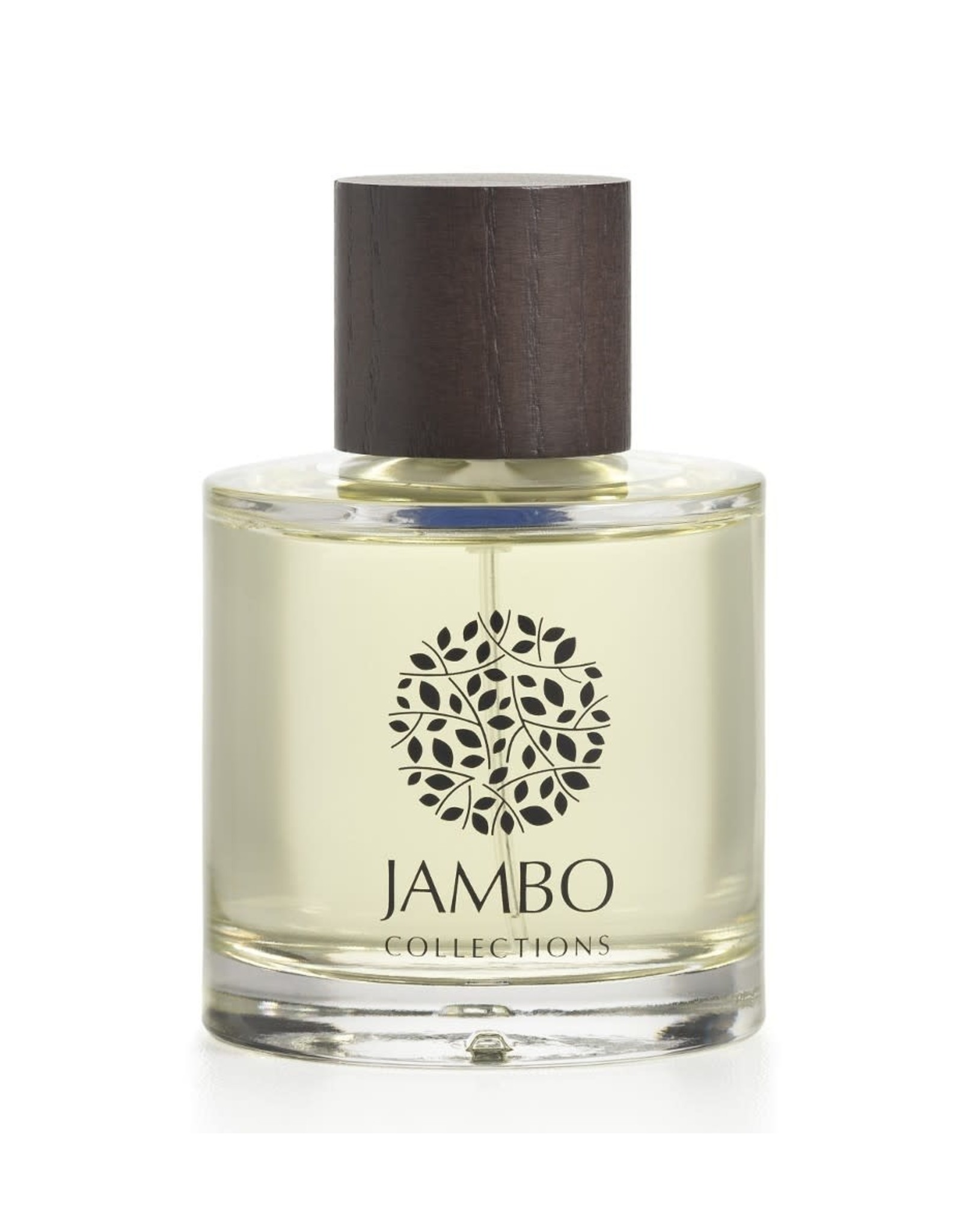 Jambo Collections Homespray Elegante Collection Maui 100ml