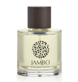 Jambo Collections Homespray Elegante Collection Maui 100ml