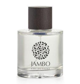 Jambo Collections Homespray Prestigio Collection Peppara 100ml