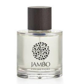 Jambo Collections Homespray Prestigio Collection Pico Turquino 100ml