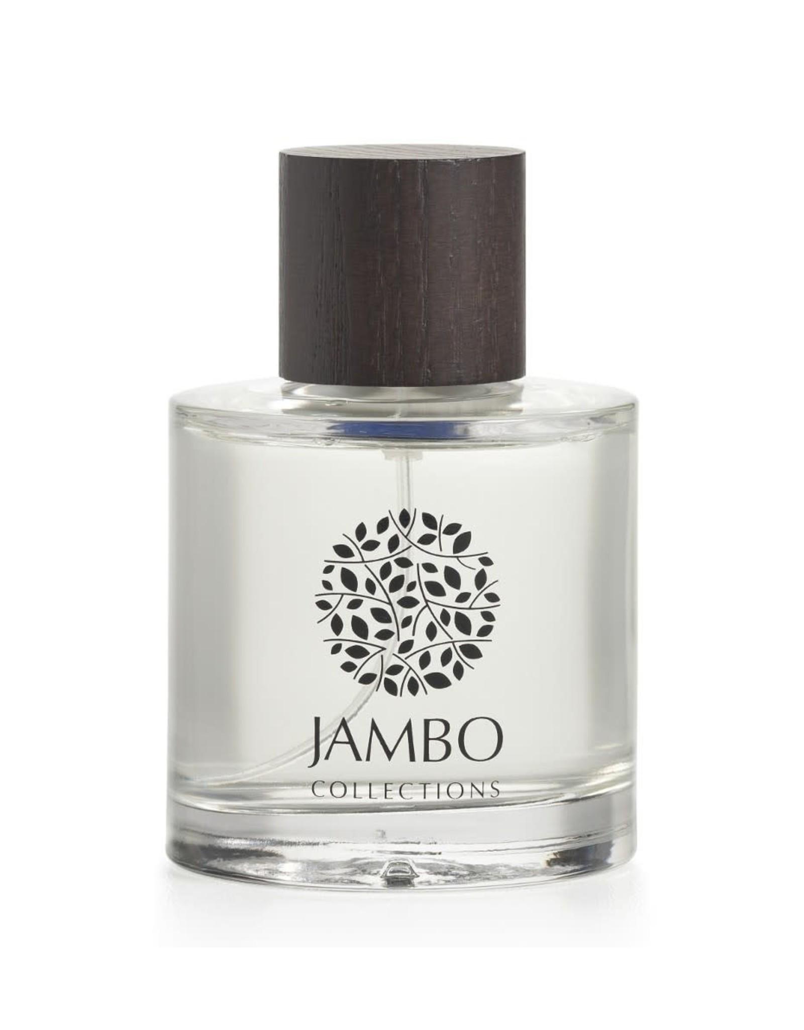 Jambo Collections Homespray Prestigio Collection Papua 100ml