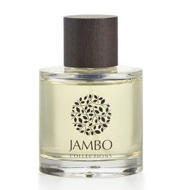 Jambo Collections Homespray Prestigio Collection Palawan 100ml