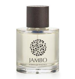 Jambo Collections Homespray Exclusivo Collection Konoko 100ml