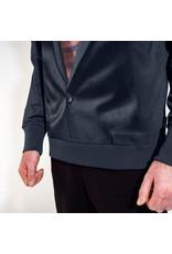 Snurk FW2020 Thuiswerk Sweater Men - L - Gots