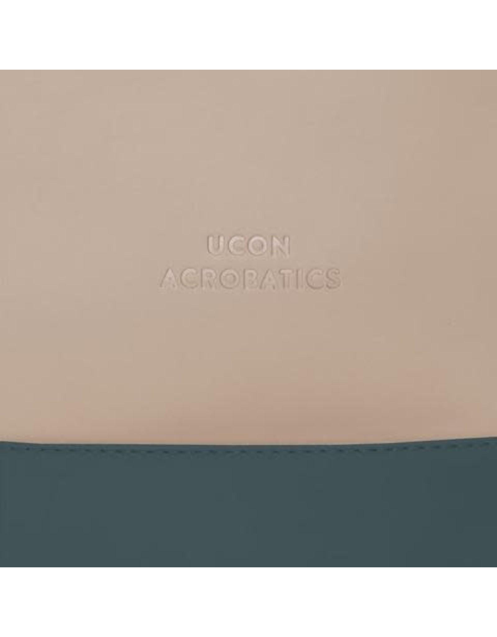 UCON ACROBATICS Ucon, Hajo, Lotus Light Grey-Nude