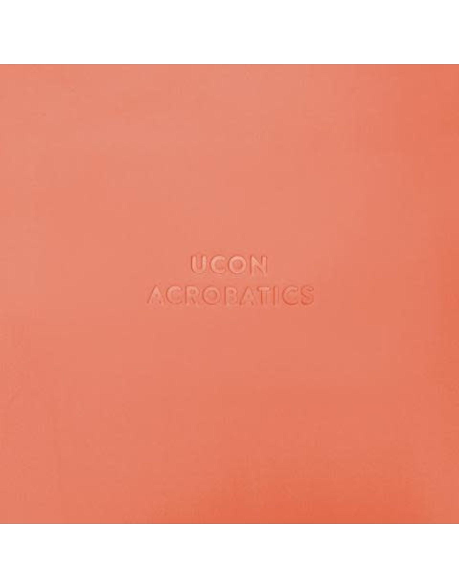 UCON ACROBATICS Ucon, Hajo Mini, Lotus, Coral