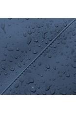UCON ACROBATICS Ucon, Jasper, Lotus, steel Blue