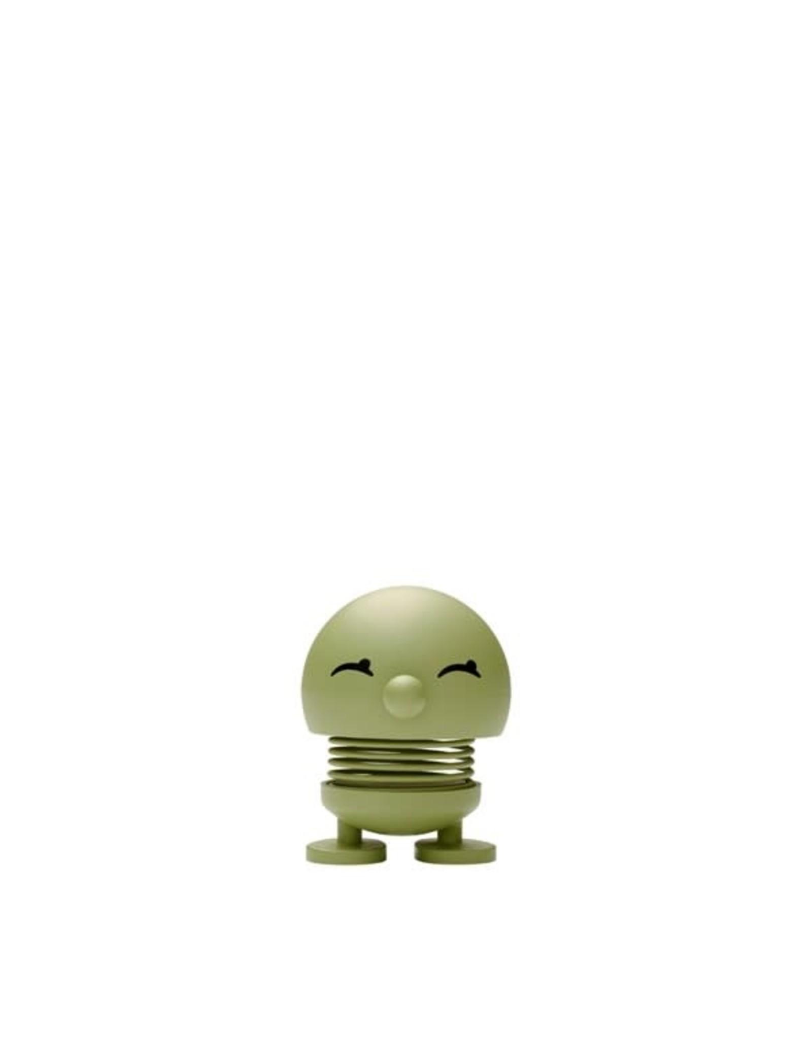 Hoptimist Olive Small Bimble