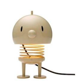 Hoptimist Latte Large Lamp EU