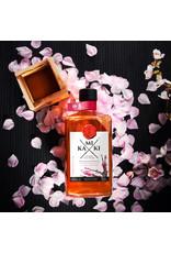 Spirits by Vanguard Kamiki Sakura (Cherry Blossom) 0.5L 48%