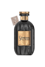Spirits by Vanguard Serum Ron de Panama Gorgas Gran Reserva 0.7L 40%