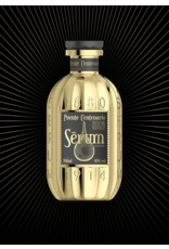 Spirits by Vanguard Serum Ron de Panama Puente Centenario 0.7L 40%