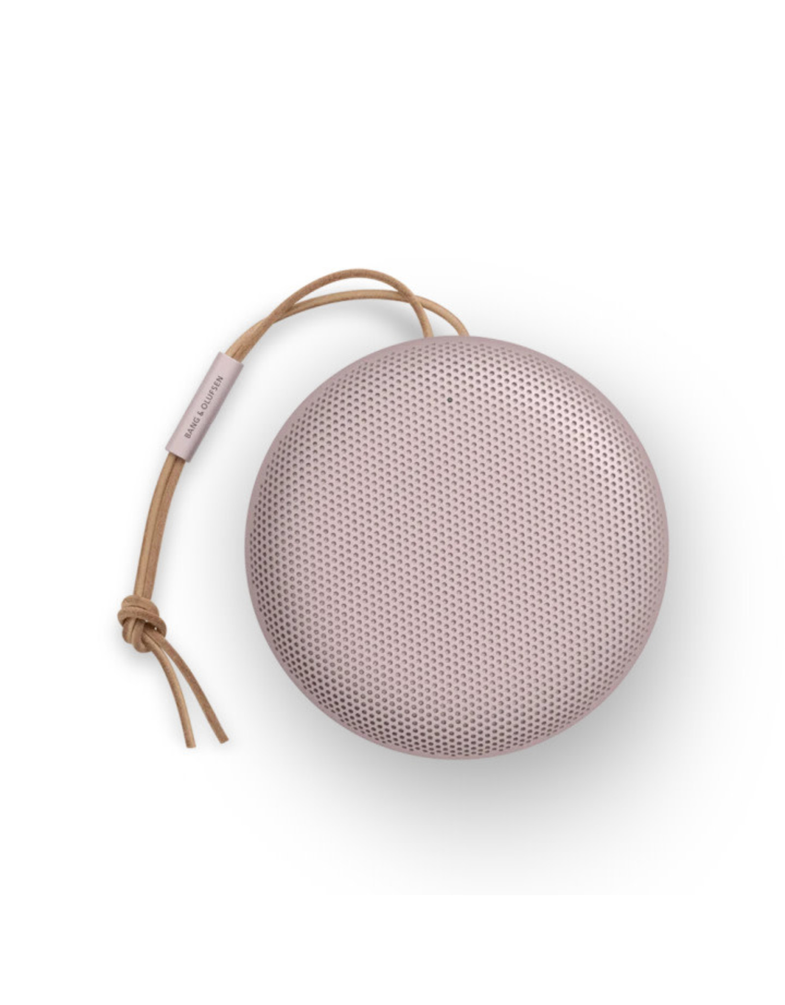 B&O Play BEOPLAY A1 2nd Gen Pink
