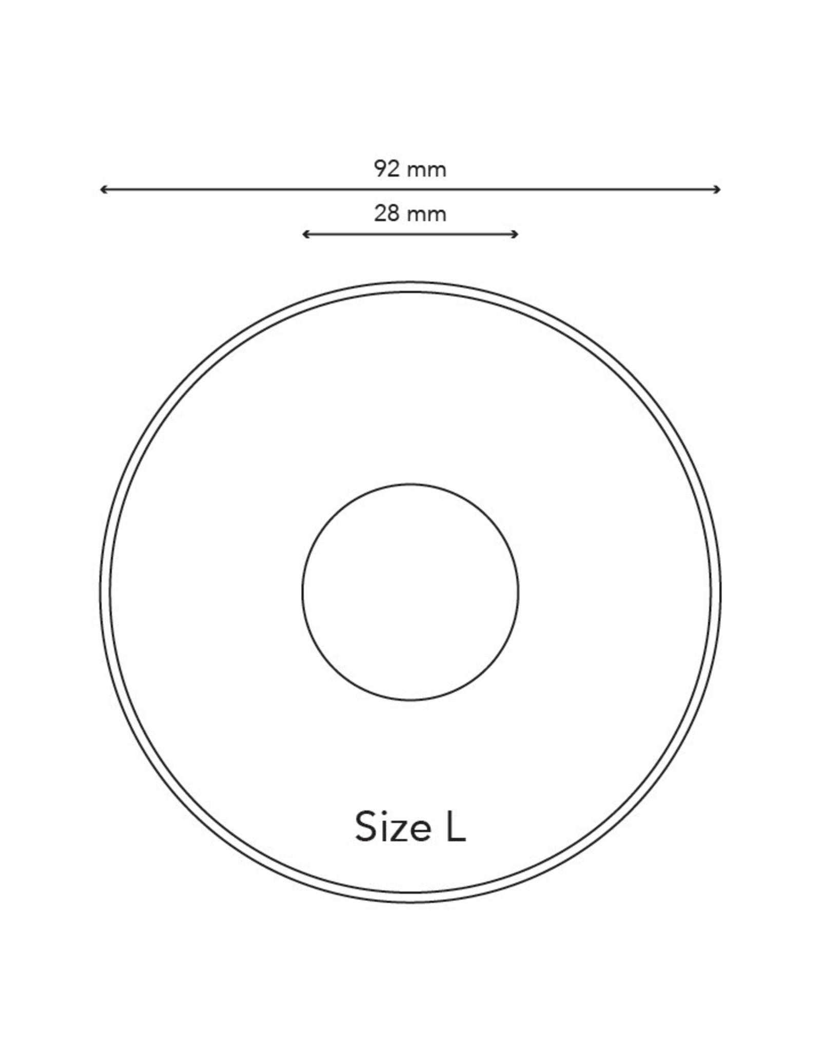 Botanopia Germination Plate Size L