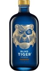 Deluxe Distillery Blind Tiger Piper Cubeba - 500Ml