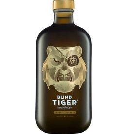 Deluxe Distillery Blind Tiger Imperial Secrets - 500Ml
