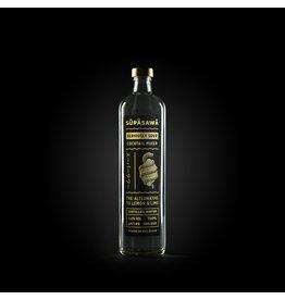 Deluxe Distillery SUPASAWA EU - 700Ml