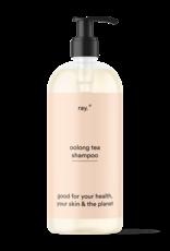 ray Ray. Shampoo - 500ml - Oolong Tea