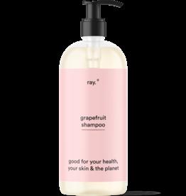 ray Ray. Shampoo - 500ml - Grapefruit