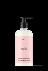 ray Hand Wash - 250ml - Grapefruit
