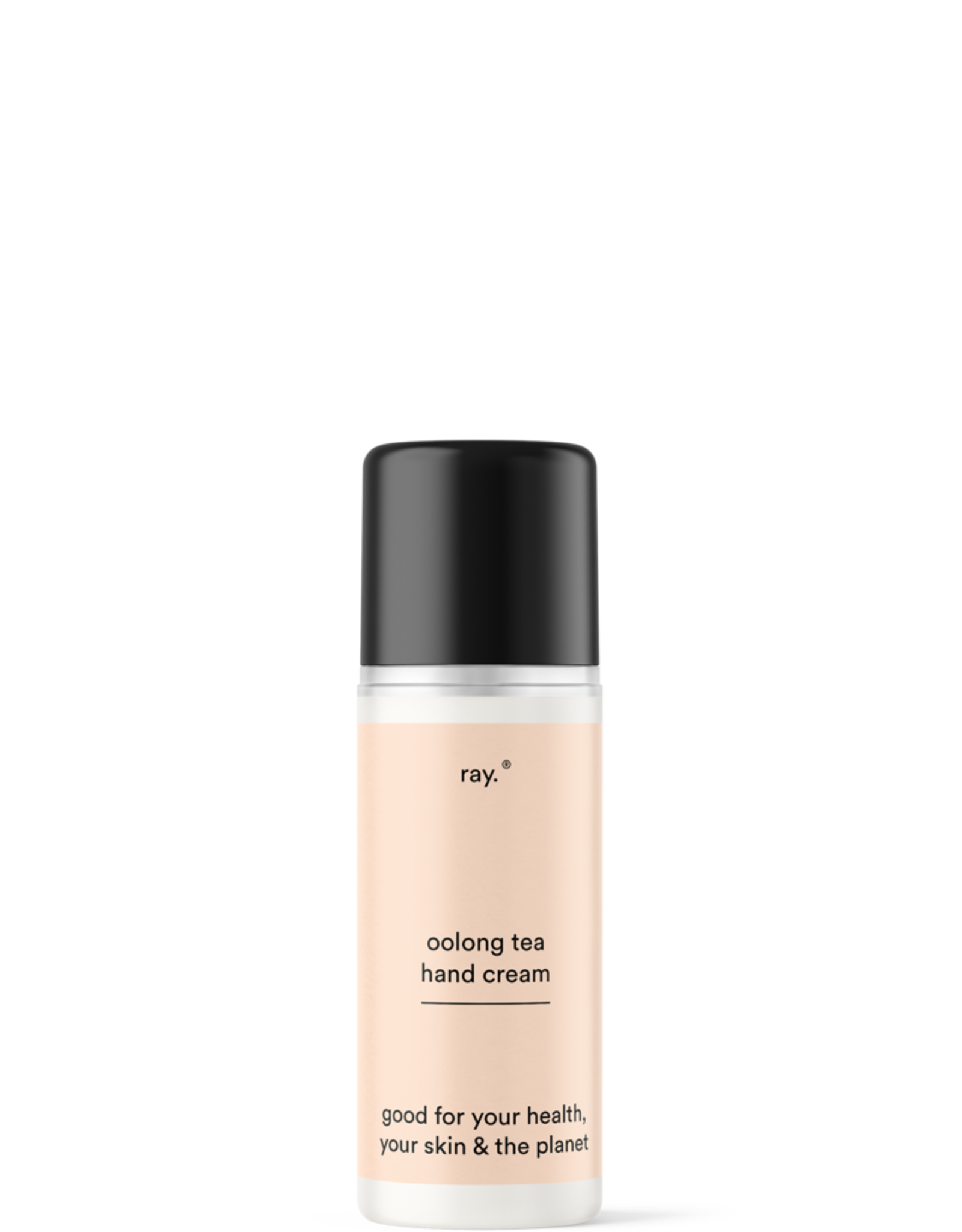 ray Hand Cream - 50ml - Grapefruit