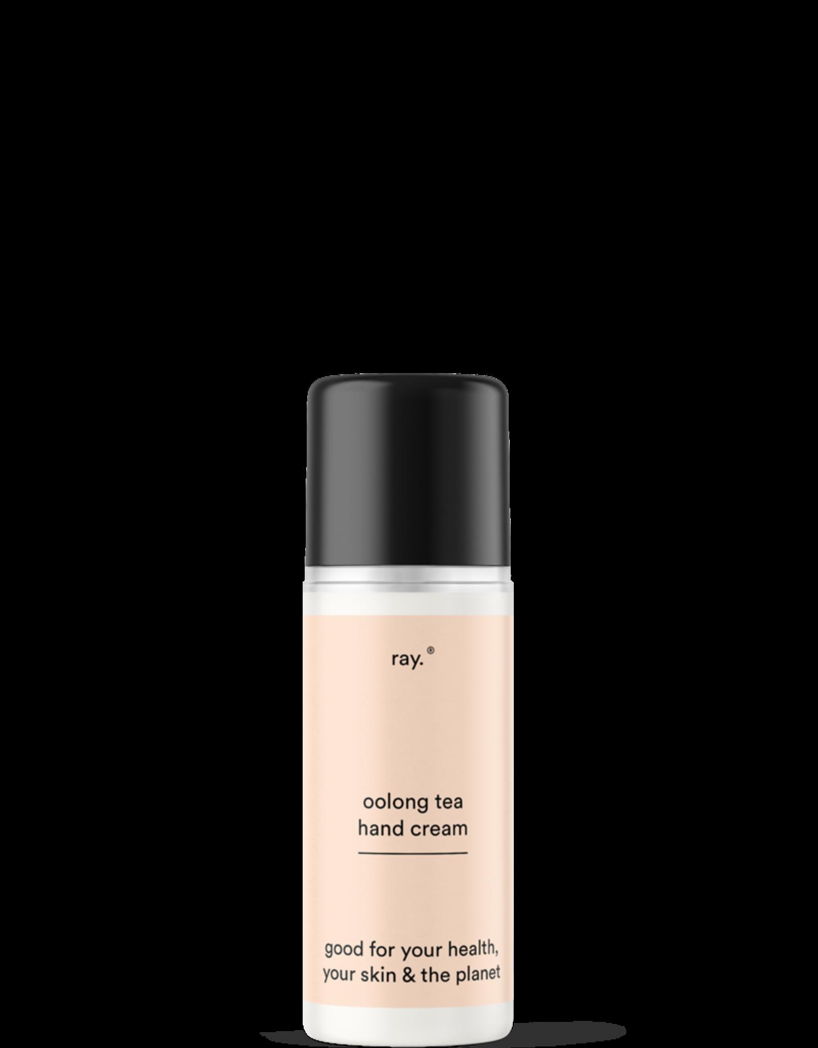 ray Ray. Hand Cream - 50ml - Grapefruit