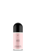 ray Deodorant - 50ml - Grapefruit