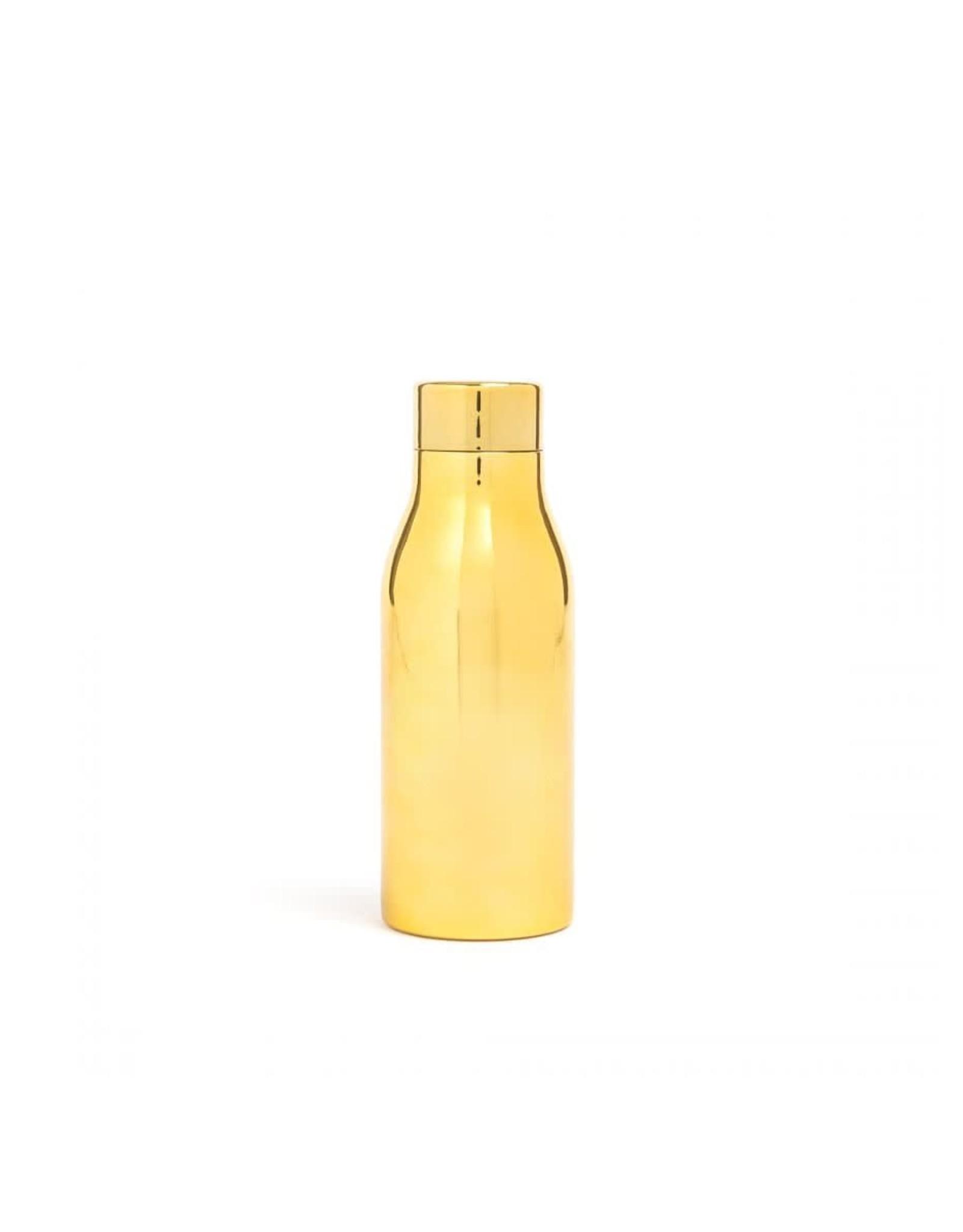 Seletti Thermal Bottle Shit