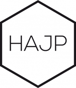 HAJP - For a better quality of living