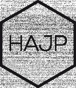 HAJP - POUR UNE MEILLEURE QUALITY DE VIE