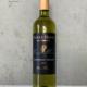 Pierre Henri Pierre Henri Ma Réserve - Chardonnay Viognier Wit