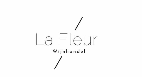 Wijnhandel La Fleur