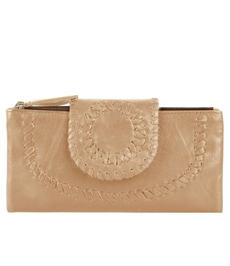 Chabo bags 18000  LADIES WALLET CAMEL
