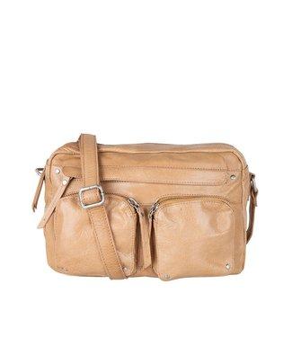 Chabo bags 78000  BO BAG BIG SAND
