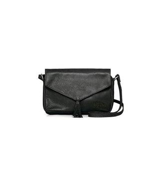 Chabo bags 5000  ZIGGY TASJE BLACK