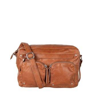 Chabo bags 78000  BO BAG BIG CAMEL