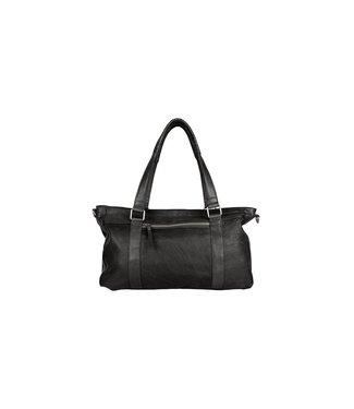 Chabo bags 52000  STREET OX FASHION BLACK
