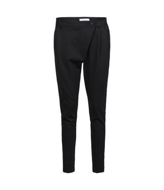 Summum Woman 4S2028-11239  TROUSERS PUNTO MILANO